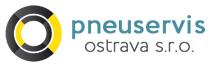 Pneuservis Ostrava s.r.o.