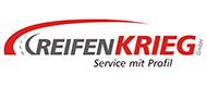 Reifen Krieg GmbH